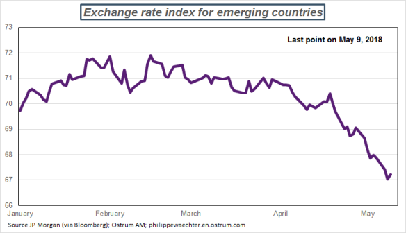 emergingcurrency.png