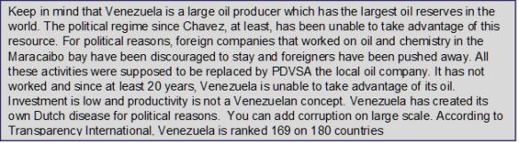 politicalbackgroundVenezueal.png